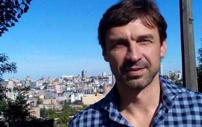 Ващук: В матче Шахтера с Динамо будут играть два коллектива высокого класса