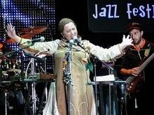 Сегодня открывается Международный фестиваль Джаз Коктебель