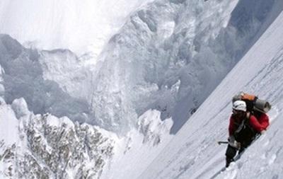 В Гималаях нашли тела пропавших 16 лет назад альпинистов