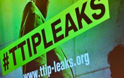 Еврокомиссия отрицает давление США по TTIP