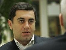 Окруашвили: Мы разработали военные планы по захвату Абхазии и Южной Осетии в 2005 году