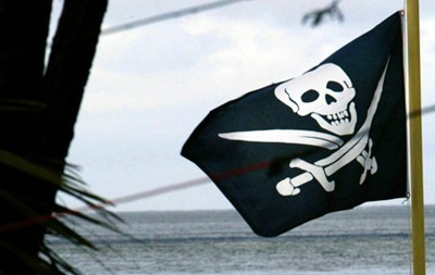 Названо новое место с самыми опасными пиратами в мире