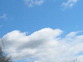 Прогноз погоды на 2 августа