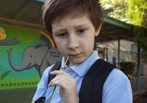 В Калифорнии запретят лечить несовершеннолетних от гомосексуальности