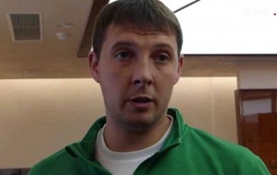 Тренер Карпат: Ни Шахтер, ни Динамо не учатся на собственных ошибках