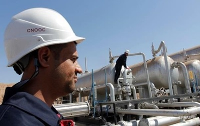 СМИ: Иран добывает нефти больше, чем до санкций