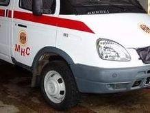 Трагедия в Луганске: не исключено умышленное повреждение карусели