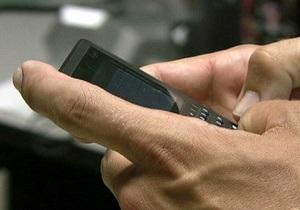 IT-новинки - Американцы внедрили технологию, на треть продлевающую жизнь аккумуляторов