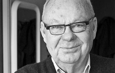 Умер карикатурист Charlie Hebdo