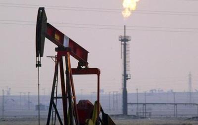 Саудовская Аравия резко подняла цены на нефть для Азии
