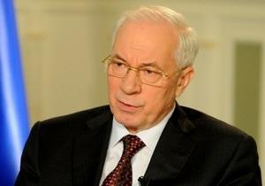 Кабмин создал базу инвестиционных проектов на 900 миллиардов гривен
