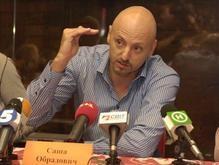 БК Киев представил нового тренера