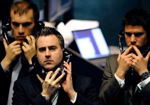Мировые рынки открыли неделю ростом