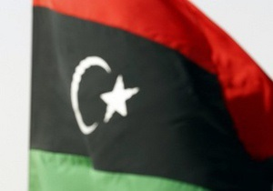 Глава правительства Каддафи заявил о переходе на сторону ПНС