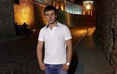 Полиция о водителе со Львова: подозреваем, что его убили