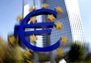 Межбанк открылся снижением котировок по евро