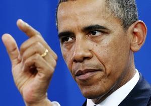 Новости США - Барак Обама -  Агрессивная  стратегия: Обама разъяснил экономическую программу, готовясь к осенним дебатам