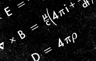 Професора, який розв язував у літаку рівняння, запідозрили у тероризмі