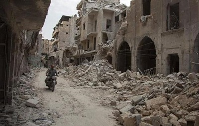 Турция заявила об уничтожении 55 террористов ИГ
