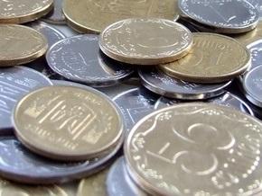 За кражу на сумму более 60 гривен будут судить
