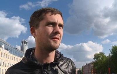 BBC: Знают ли москвичи союзников СССР во Второй мировой?