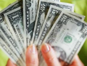 Минфин США одолжит $361 млрд в текущем квартале