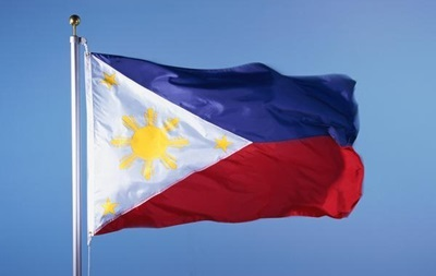 На Філіппінах почалися президентські вибори