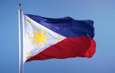 На Филиппинах проходят президентские выборы