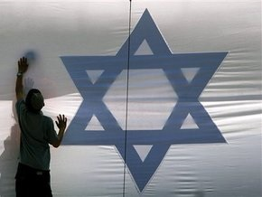 МИД Израиля завершает подготовку к переговорам о безвизовом режиме с Украиной