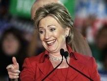 Хиллари Клинтон попалась на вранье