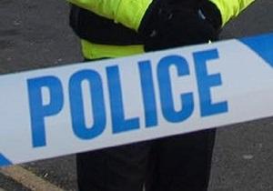 Британская полиция нашла похищенную скульптуру Генри Мура Солнечные часы