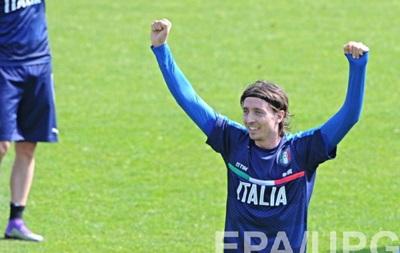 Два игрока Милана могут перейти в Ювентус