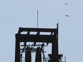 Взрыв на шахте Кирова: виновными могут признать 16 человек
