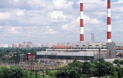 Знижувати тарифи на воду будуть за допомогою вугілля