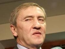 Черновецкого зарегистрировали кандидатом в мэры Киева