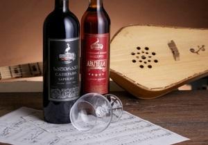 Коньяки ТМ  АРАГВЕЛИ  получили награды дегустационного конкурса BEST DRINK 2013