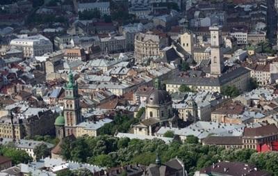 В Крыму ответили Раде по переименованию городов