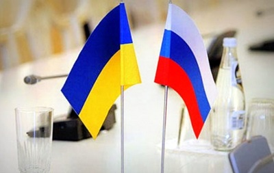 Киев написал Москве письмо о разрыве отношений
