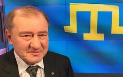 Климкин об аресте Умерова: ГУЛАГ рядом