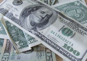 Обзор межбанка: банкир назвал главные события минувшей недели