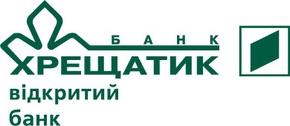 Банк «Хрещатик»  увеличил депозитный портфель юридических лиц