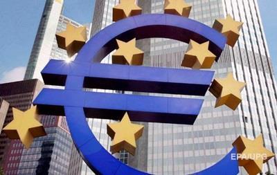 В ЕС нет согласия по санкциям против России