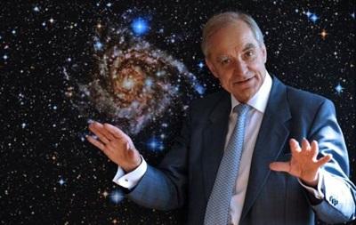 Скончался известный французский астрофизик Андре Брагич
