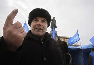 Украинские телезрители негативно оценили рекламу Туалетного утенка, Colgate и Партии регионов