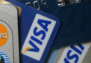 і: АМКУ потребовал от банков снизить тарифы на обслуживание платежных карт