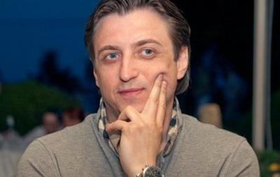 Денисов: Главный вопрос - управляет ли ситуацией Павелко? Или кто управляет Павелко?