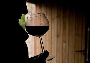 В Севастополе уничтожат 11 тонн фальсифицированного вина
