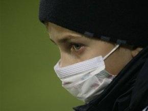 Тимошенко попросила власти двух областей закрыть учебные заведения