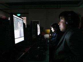 Интернет-зависимых китайцев лечат электрошоком