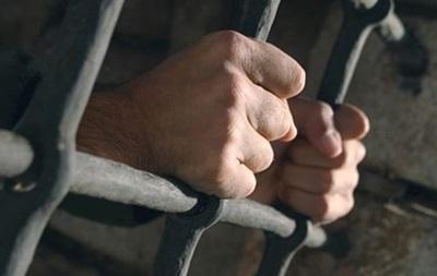 Суд арестовал полицейского, воевавшего за ДНР